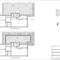 PlanDeRéalisation.pdf
