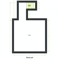 etage-1.jpg