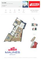 In de Stad_Plan App 2.01