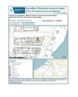 risicokaart_waterbeheerder Blancefloerlaan 3A.pdf