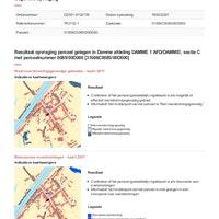VGI-Overstromingsgevaar-O2021-0102139-18_2_2021.pdf