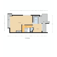 fa24387d-eb69-4774-b7e8-00790fdac469.pdf