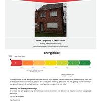Laakdal Grote Langvoort 2+3 EPC nr. 2 front.pdf