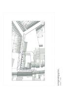 fb972637-ed99-4e46-bafc-2952146ea0c4.pdf