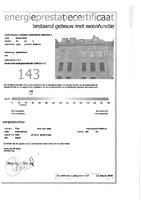 Westerlo Grote Markt 44E_EPC.pdf