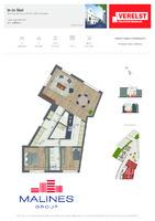 Mechelen_In de Stad_App. 0.01_A3_190308.pdf