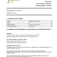 OMG-IV-2021-57-UP-Kerkstraat 25.pdf