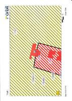 9. Plan bouwzone.pdf