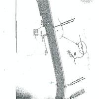 TLBMAR43 Plan visites.pdf