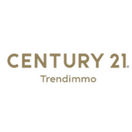 TrendImmo Century 21