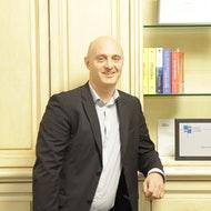 Karel Timmermans