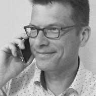 Pieter Buseyne