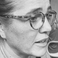 Nathalie de Ceuninck