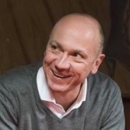 Stéphane Schweitzer